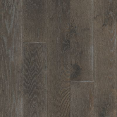 Roble - Iconic Sterling Madera SAKP59L401W