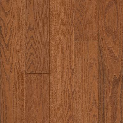 Oak - Original Ember Hardwood SAKP59L401