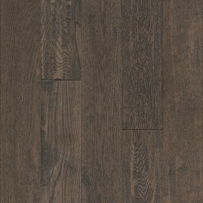 Oak - Cascade Hardwood SAKP59L402H