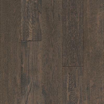 Oak   Cascade Hardwood SAKP59L402H