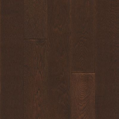 Roble - Superior Brown Madera SAKP59L402W