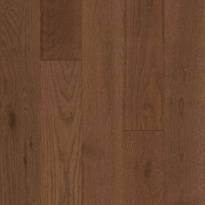 Oak - Bending Creek Hardwood SAKP59L402