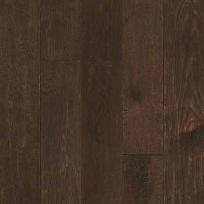 Oak - Masterpiece Hardwood SAKP59L403H