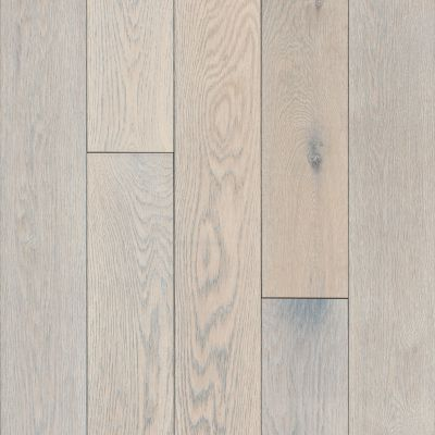 Roble - Summit Frost Madera SAKP59L404W