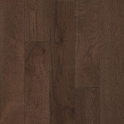 Oak - Countryside Brown Hardwood SAKP59L404