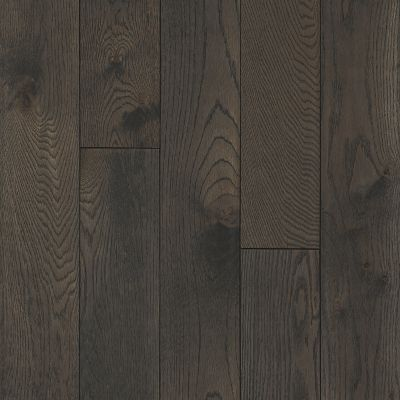 Roble - Gallant Depth Madera SAKP59L405W