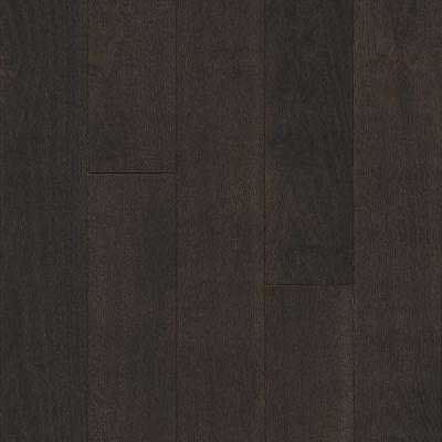 Oak - Classic Ore Hardwood SAKP59L405