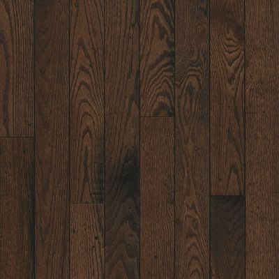 Roble - Essential Brown Madera SAKRR39L4EBD