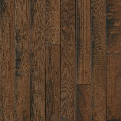 Oak - Idyllic Umber Hardwood SAKRR39L4IUD