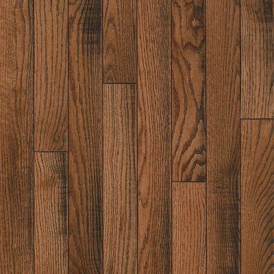 Oak - Renewed Mink Hardwood SAKRR39L4RM