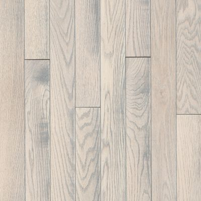 Oak - Statement White Hardwood SAKRR39L4SW