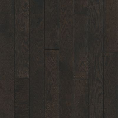 Oak - Transcending Antique Hardwood SAKRR39L4TAD