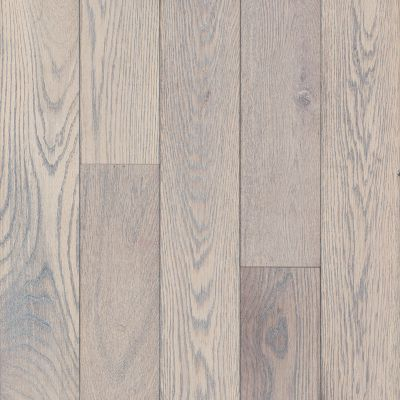 Roble - Bayway Gray Madera SAKTB39L4BGW
