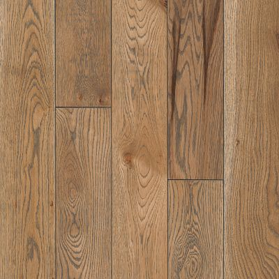 Roble - Hay Ground Madera SAKTB39L4HGW