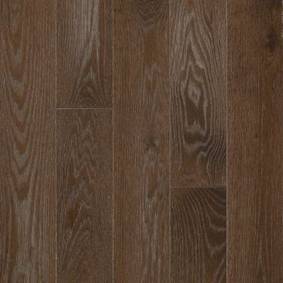 Roble - River Leaf Madera SAKTB39L4RLW