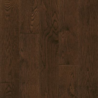 Roble - Rolling Woods Madera SAKTB39L4RWW