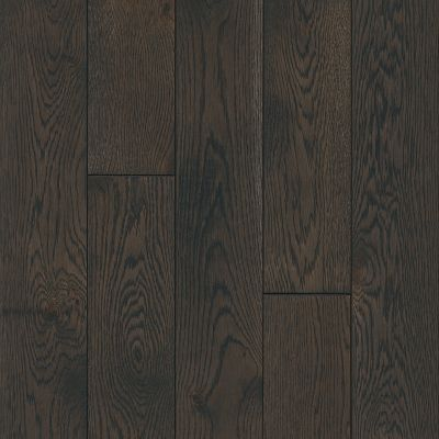 Roble - Shadow Play Madera SAKTB39L4SPW