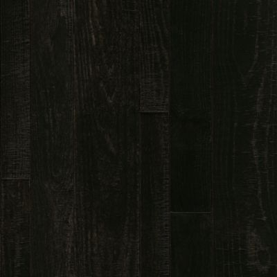 Red Oak - Classic Dark Hardwood SAKTCM9L402