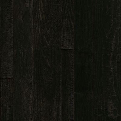 Roble Rojo - Classic Dark Madera SAKTCM9L402