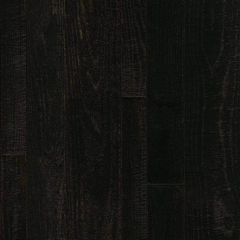 Red Oak - Classic Dark Hardwood SAKTCM9L402