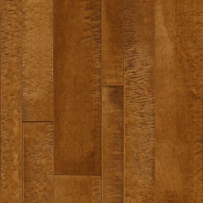 Maple - Earthen Copper Hardwood SAMTCM9L401