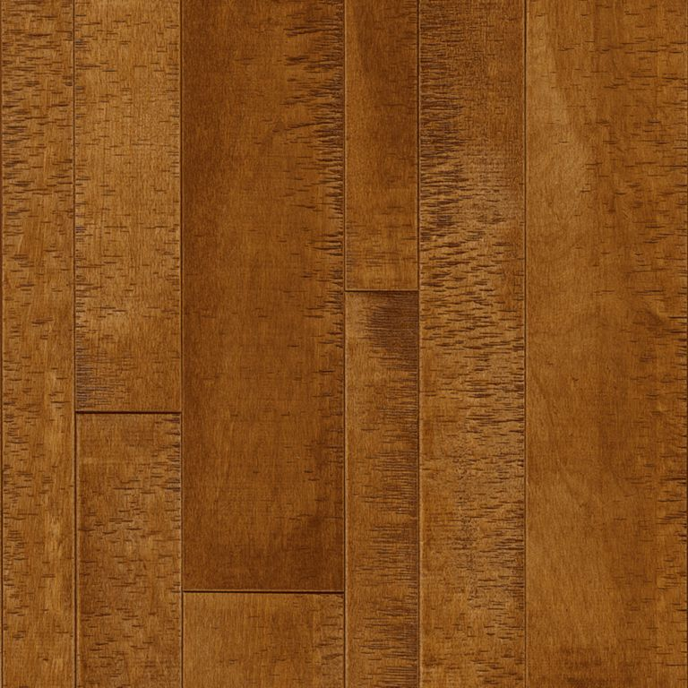 Maple - Earthen Copper Hardwood SAMTCM9L401