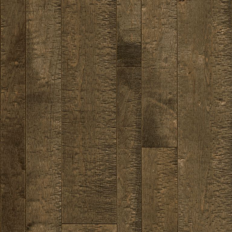Maple - Lumberjack Hardwood SAMTCM9L402