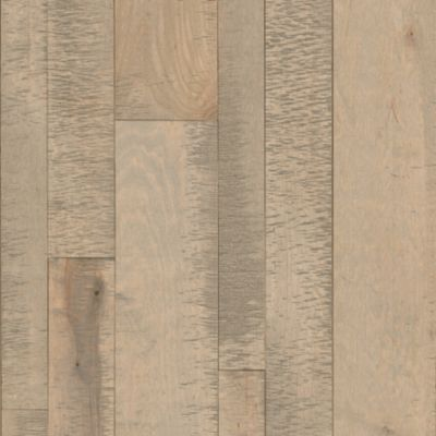 Maple - Harbor Fog Hardwood SAMTCM9L403