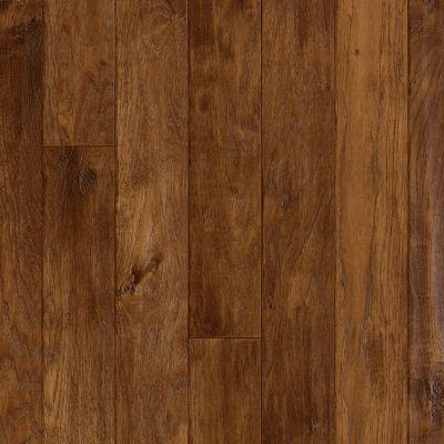 Hickory   Candy Apple Hardwood SAS309