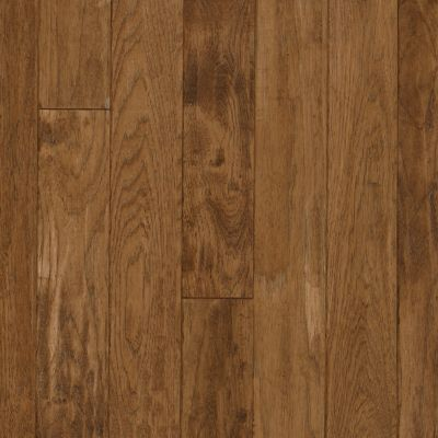 Nogal Americano - Clover Honey Madera SAS310