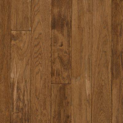 Marvelous Hickory   Clover Honey Hardwood SAS310