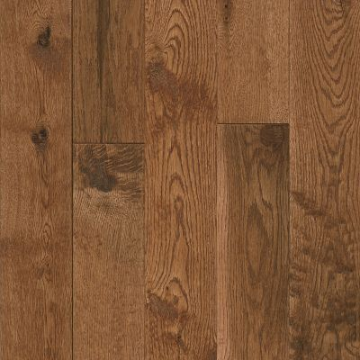White Oak - Gunstock Hardwood SAS502