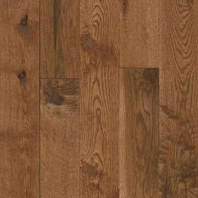 white oak gunstock hardwood sas502