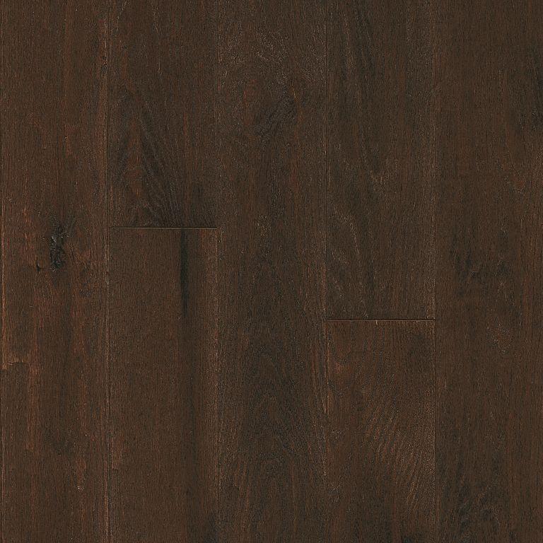 Red Oak - Brown Bear Hardwood SAS303