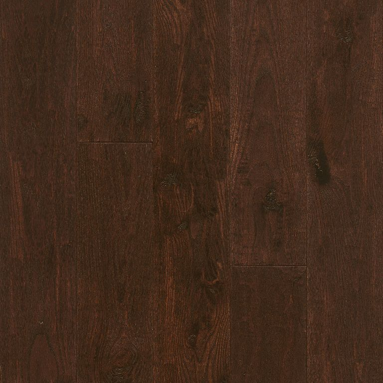 Red Oak - Wild West Hardwood SAS505