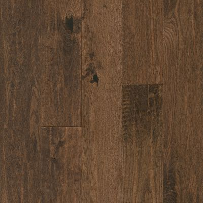 Red Oak - Great Plains Hardwood SAS506