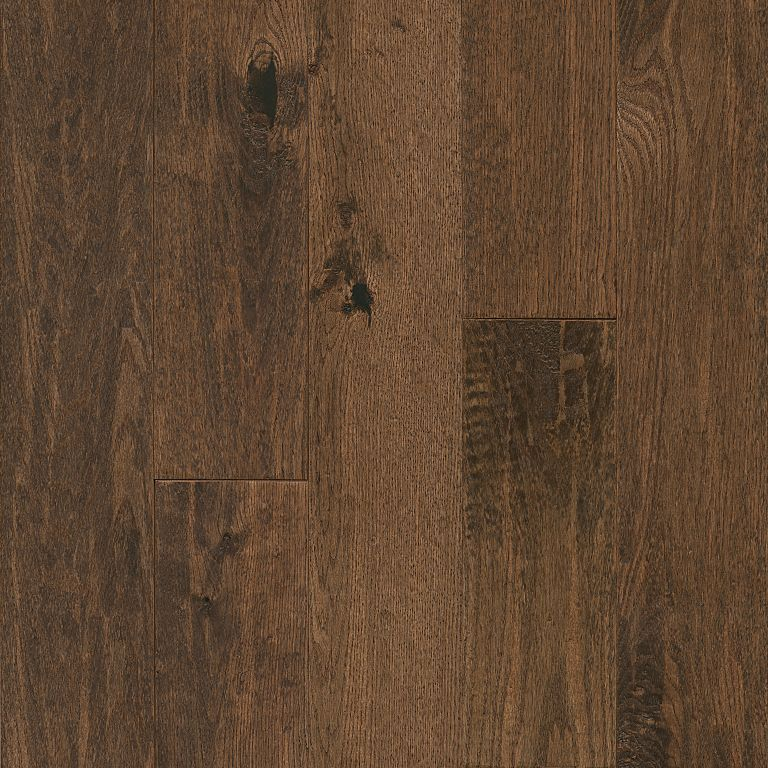 Red Oak - Great Plains Hardwood SAS306