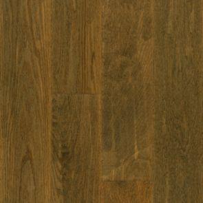 red oak hardwood review - SAS506