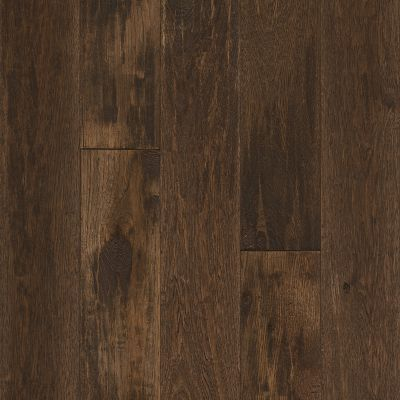 Hickory - River House Hardwood SAS508