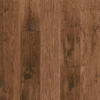 Hickory - Clover Honey Hardwood SAS510