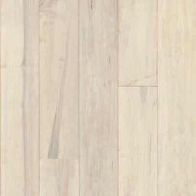 White Wood Floors From Armstrong Flooring