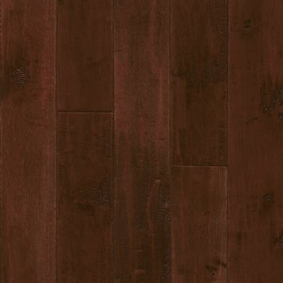 Maple - Cranberry Woods Hardwood SAS315