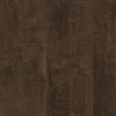 Maple - Brown Ale Hardwood SAS516