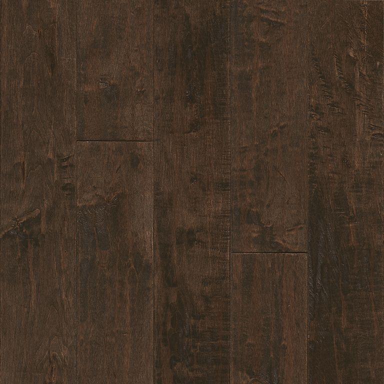Maple - Brown Ale Hardwood SAS316