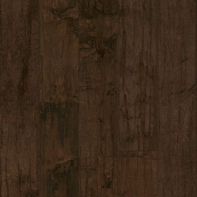 Maple - River House Hardwood SAS517