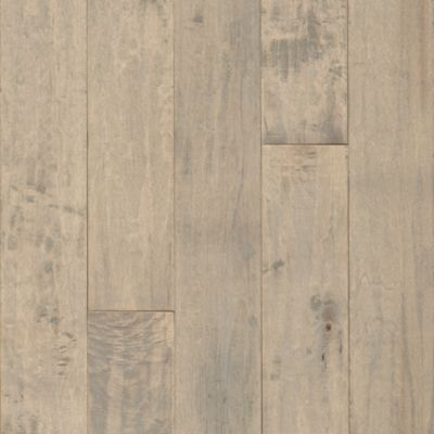 Maple - Coastline California Hardwood SAS318
