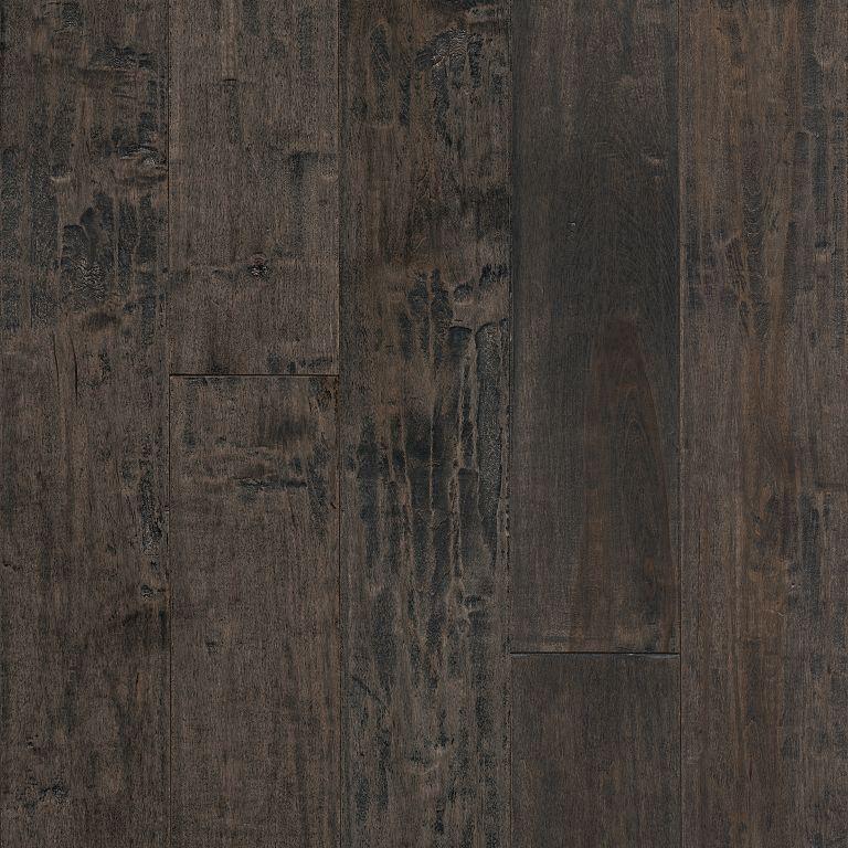 Maple - Nantucket Hardwood SAS319