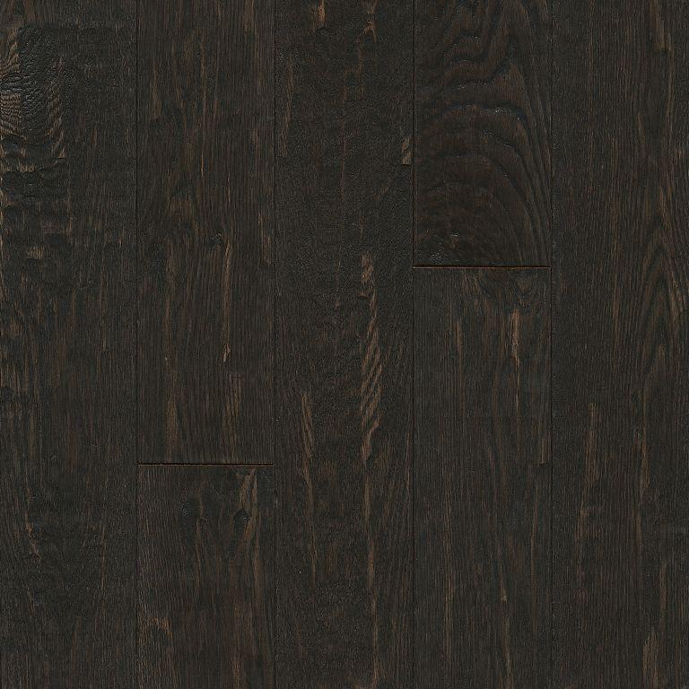 White Oak - Black Mountains Hardwood SAS521