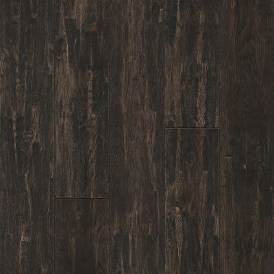 Hickory - Rolling Terrain Hardwood SAS323