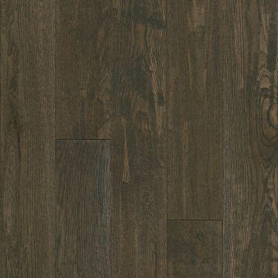 Oak - Coastal Plain Hardwood SBKSS39L402H